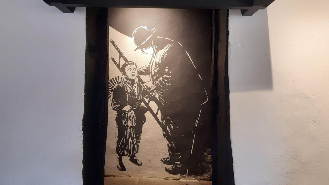 Museo-Val-Verzasca-27423-TW-Slideshow.jpg