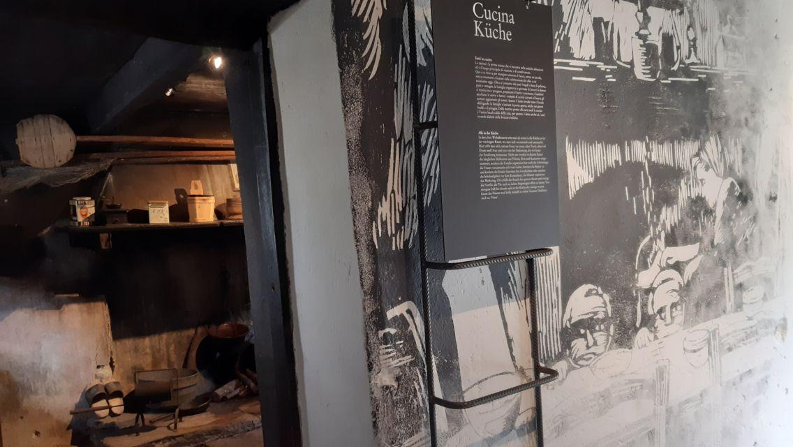 Museo-Val-Verzasca-27424-TW-Slideshow.jpg