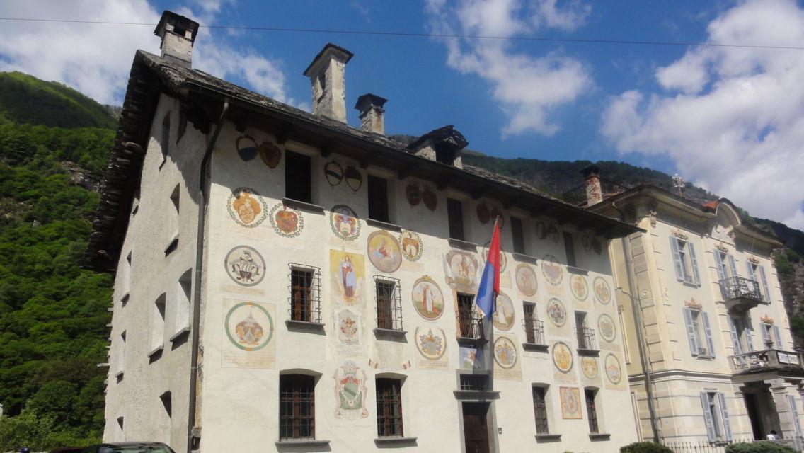 Museo-Vallemaggia-4132-TW-Slideshow.jpg