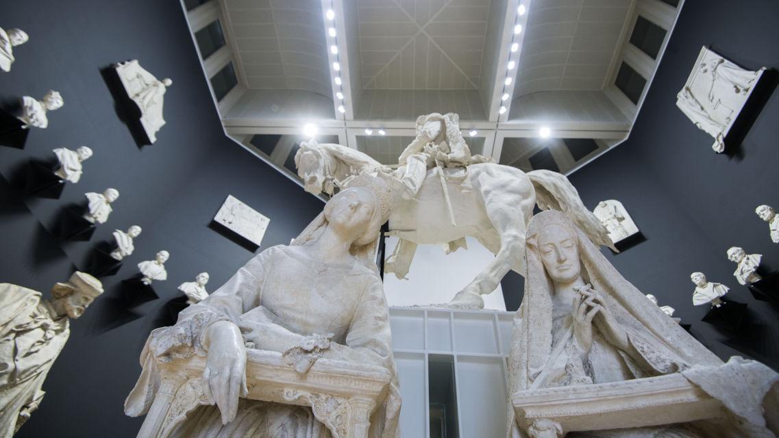Museo-Vela-15170-TW-Slideshow.jpg