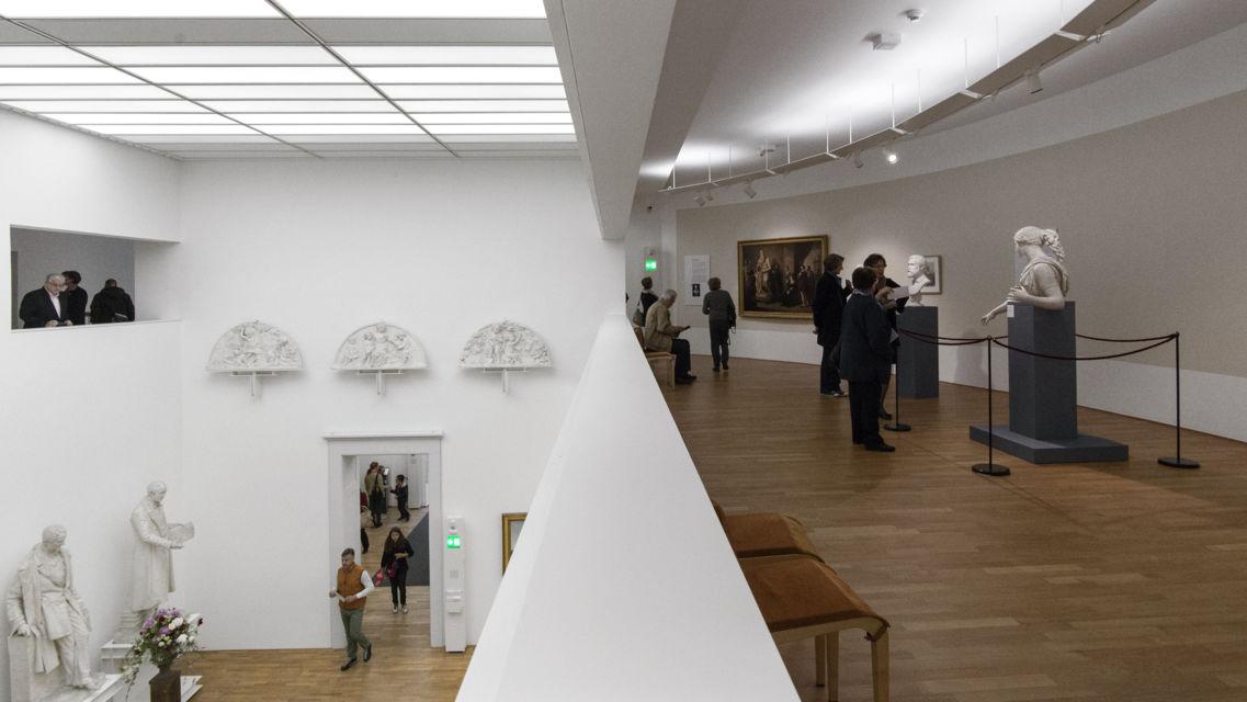 Museo-Vela-17132-TW-Slideshow.jpg