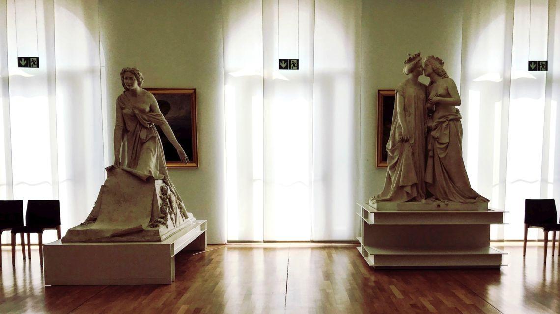 Museo-Vela-24127-TW-Slideshow.jpg