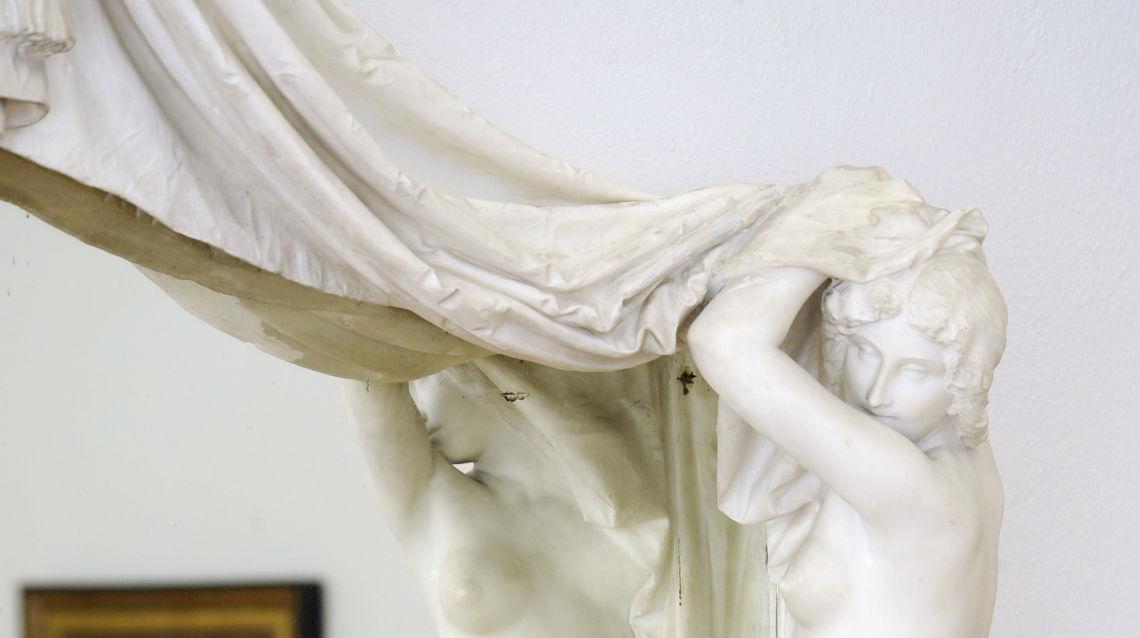 Museo-Vincenzo-Vela-25984-TW-Slideshow.jpg