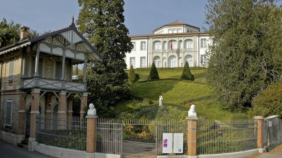 Museo-Vincenzo-Vela-25987-TW-Slideshow.jpg