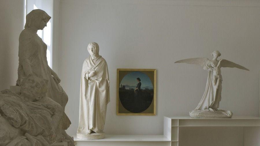Museo-Vincenzo-Vela-Sala-XX-11230-TW-Slideshow.jpg