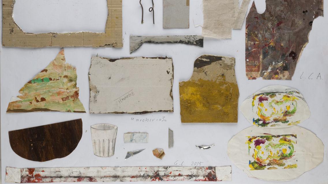 Museo-comunale-d-Atre-Moderna-18325-TW-Slideshow.jpg