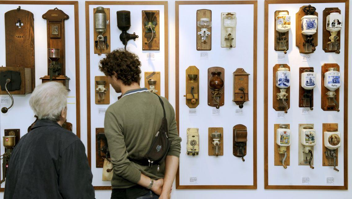 Museo-del-Caffe-Chicco-d-Oro-22568-TW-Slideshow.jpg