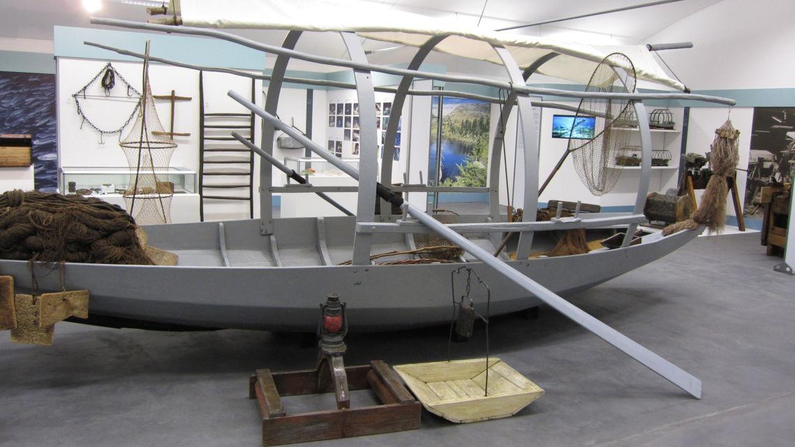 Museo-della-Pesca-12678-TW-Slideshow.jpg