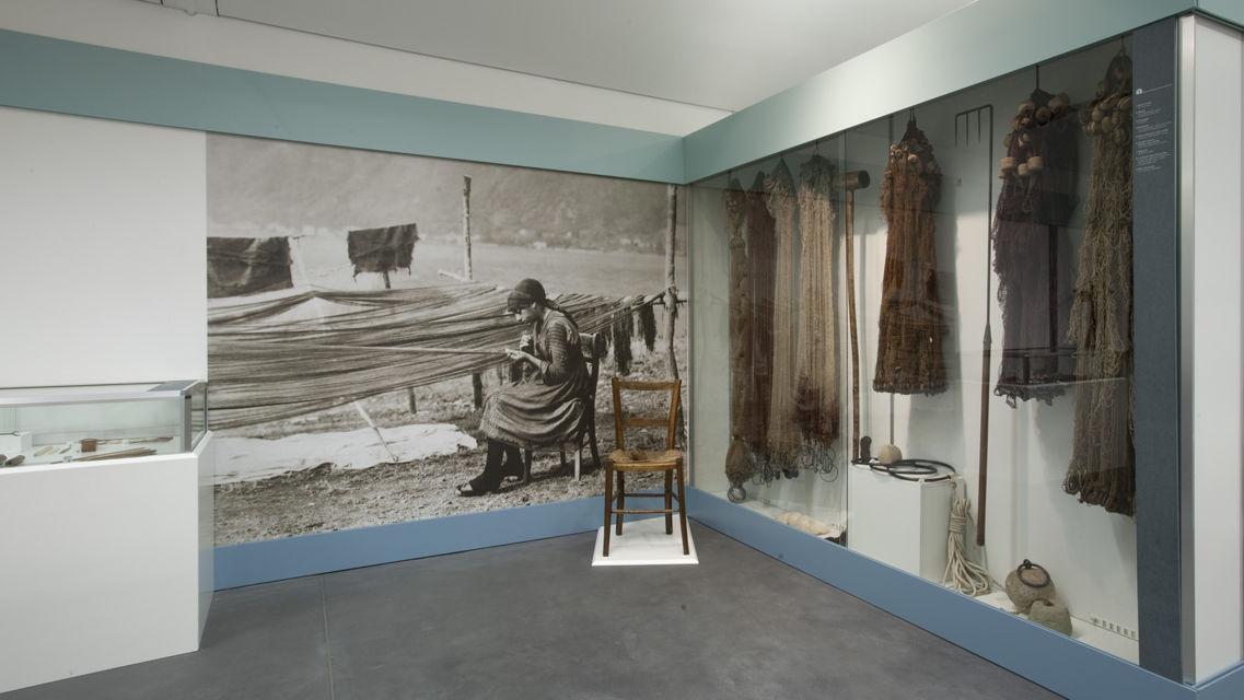 Museo-della-Pesca-8911-TW-Slideshow.jpg