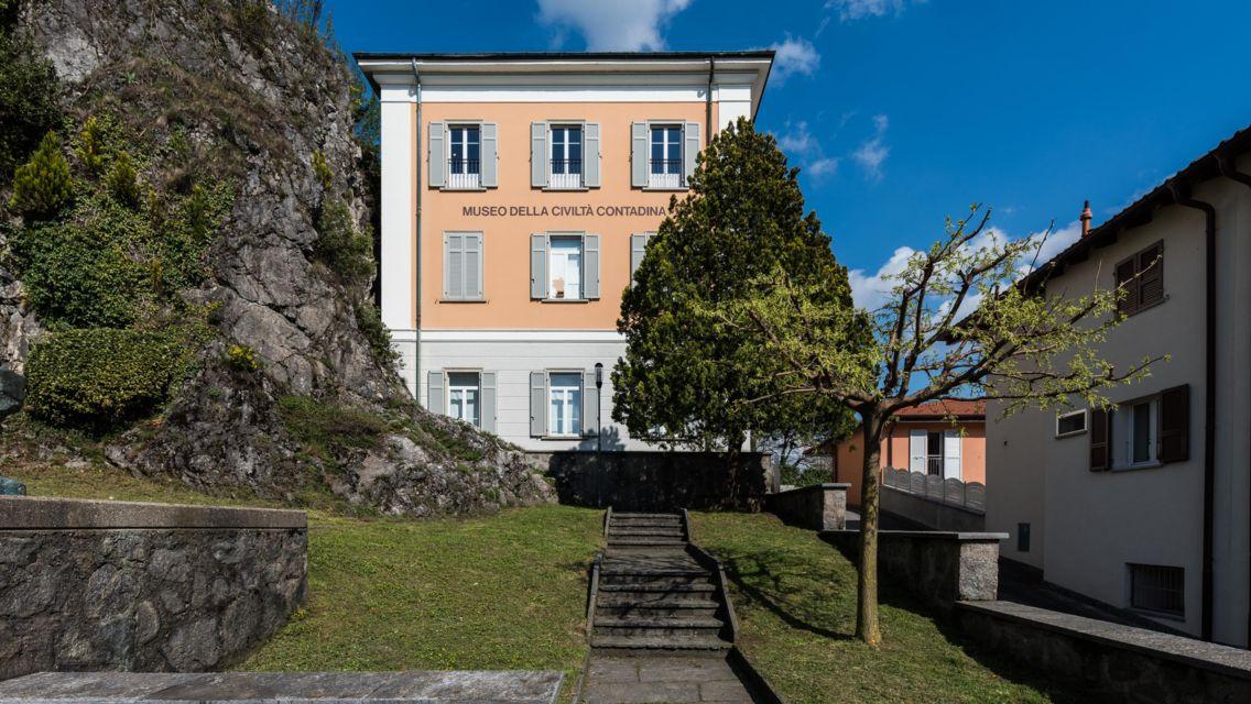 Museo-della-civilta-contadina-21027-TW-Slideshow.jpg
