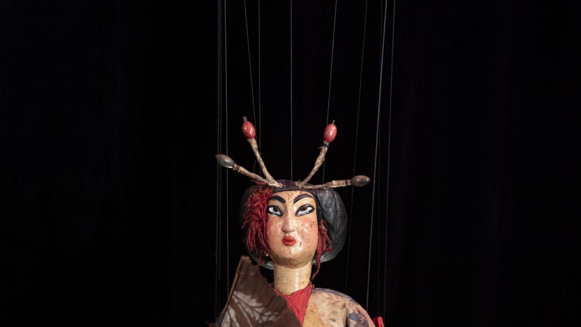 Museo-delle-Marionette-26580-TW-Slideshow.jpg
