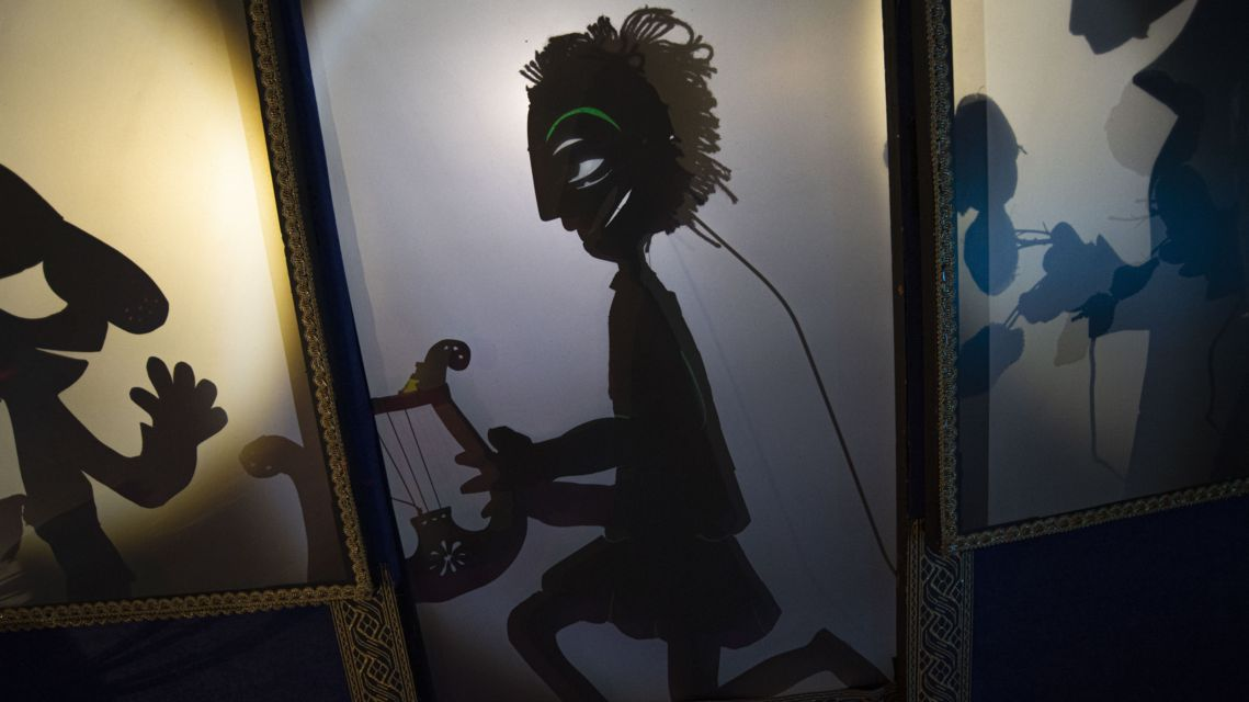 Museo-delle-Marionette-26583-TW-Slideshow.jpg