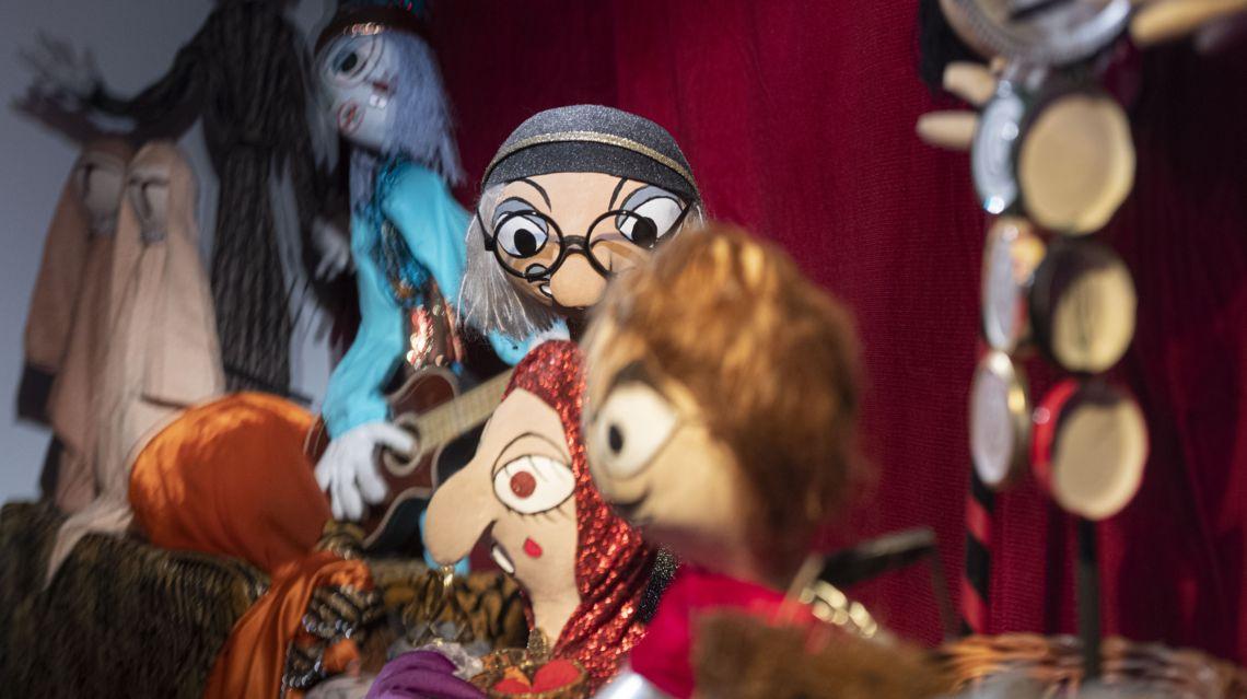Museo-delle-Marionette-26584-TW-Slideshow.jpg