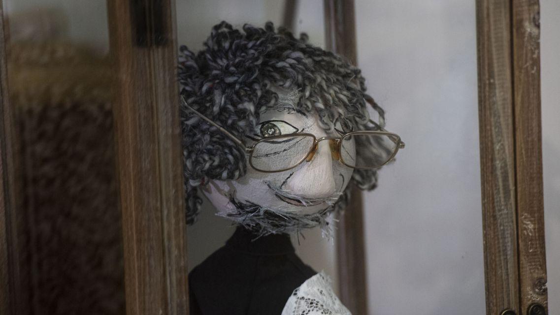 Museo-delle-Marionette-26585-TW-Slideshow.jpg