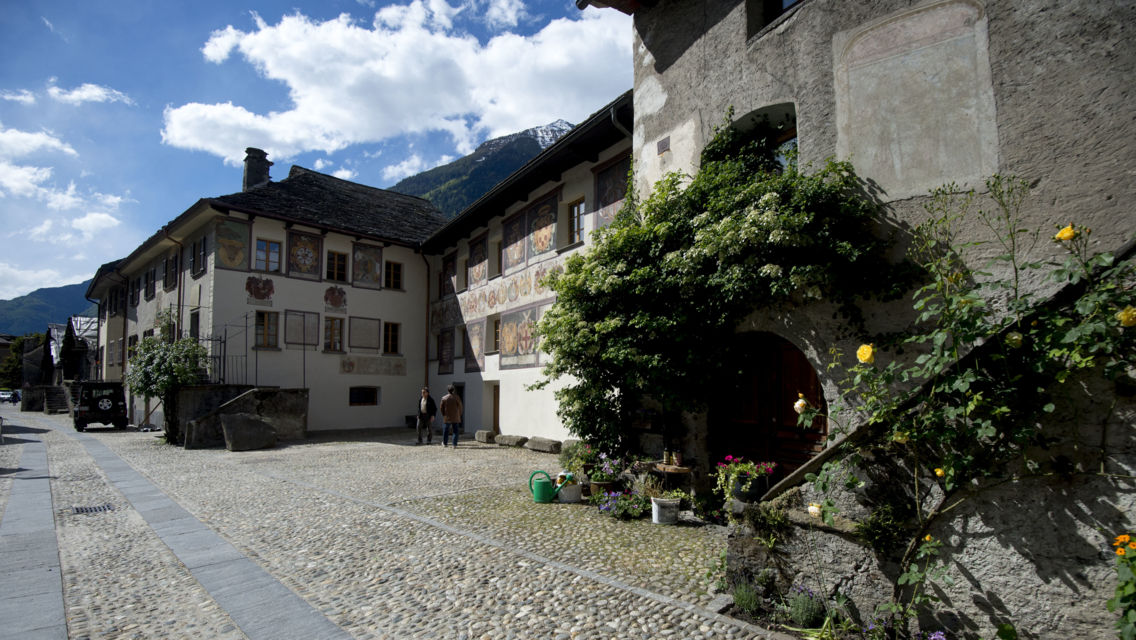 Museo-di-Leventina-11909-TW-Slideshow.jpg