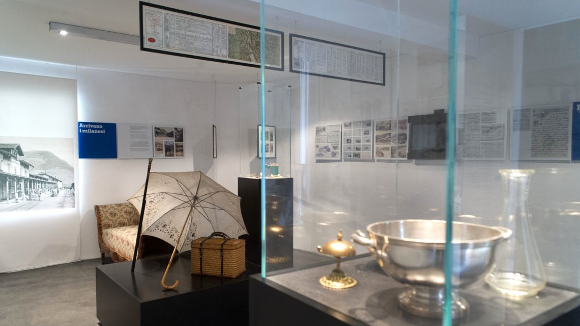 Museo-di-Leventina-21391-TW-Slideshow.jpg