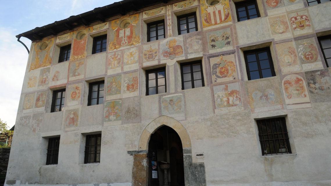 Museo-etnografico-della-Valle-di-Blenio-7432-TW-Slideshow.jpg