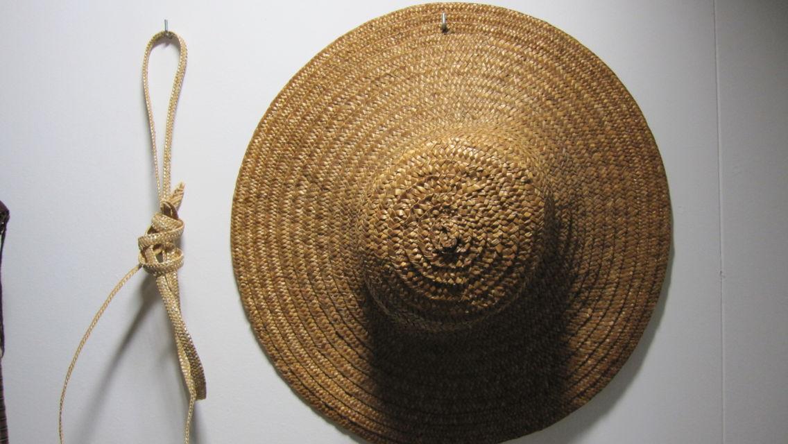Museo-onsernonese-a-Loco-1823-TW-Slideshow.jpg