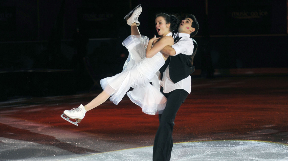 Music-on-Ice-13693-TW-Slideshow.jpg