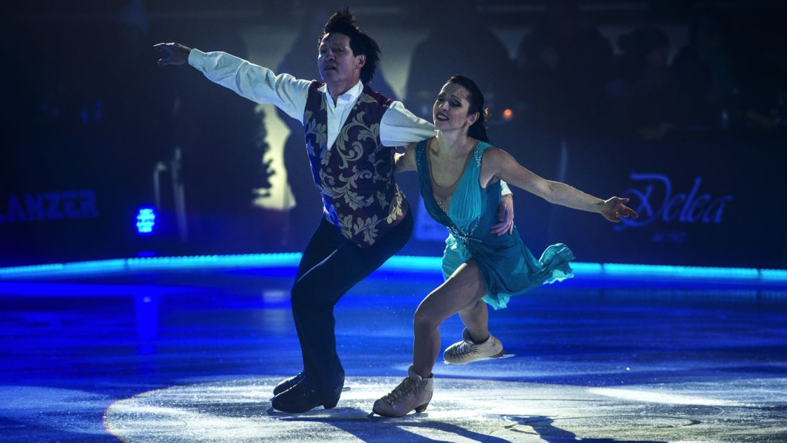 Music-on-Ice-17626-TW-Slideshow.jpg