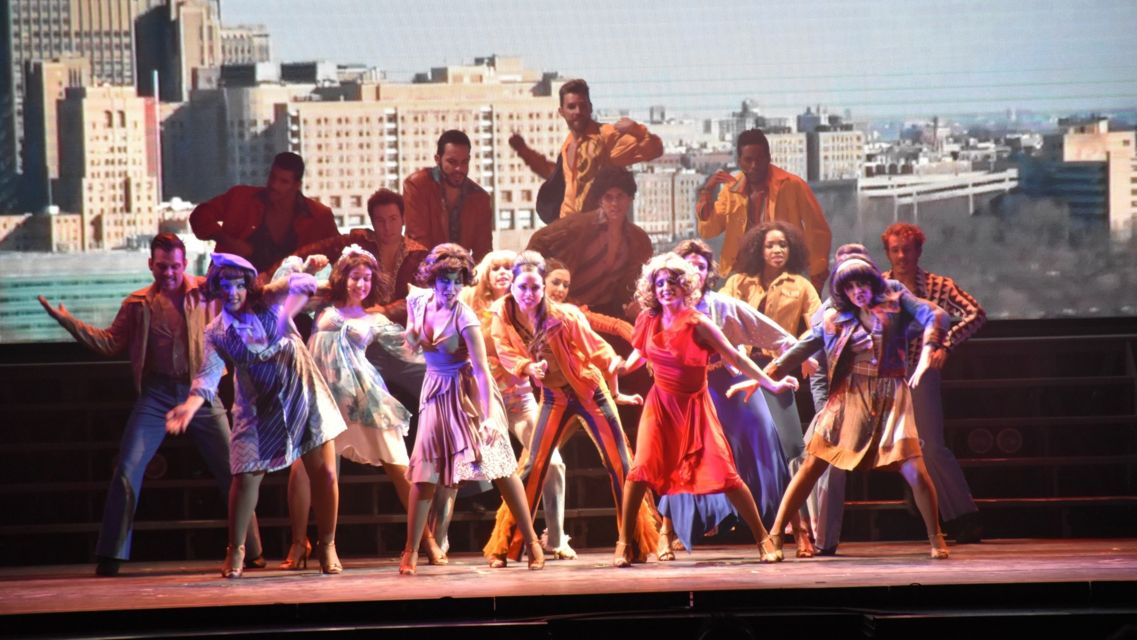 Musical-La-febbre-del-sabato-sera-20578-TW-Slideshow.jpg