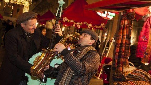 Natale-in-Piazza-13614-TW-Slideshow.jpg