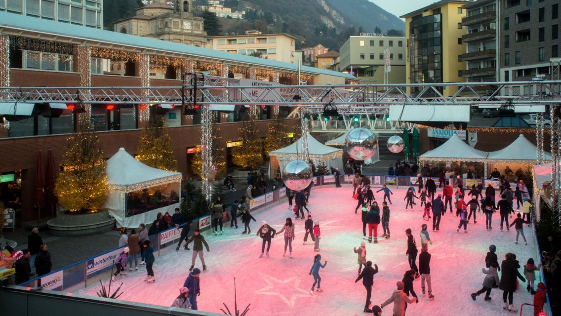 Natale-in-Piazza-20503-TW-Slideshow.jpg