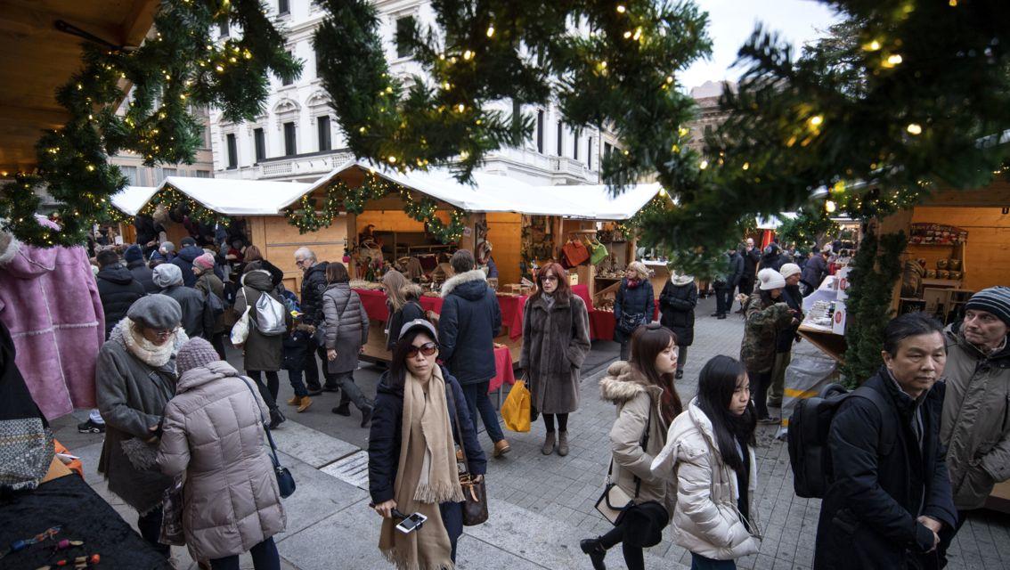 Natale-in-Piazza-23134-TW-Slideshow.jpg