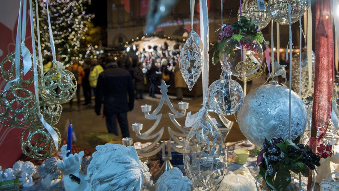 Natale-in-Piazza-9687-TW-Slideshow.jpg