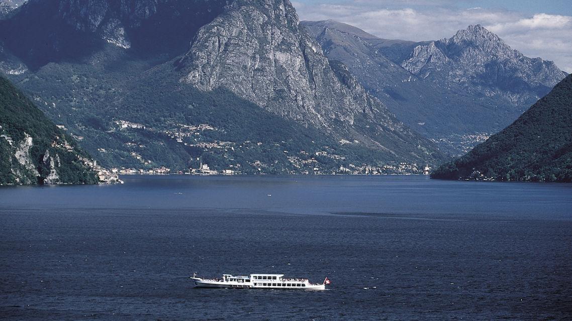 Navigazione-Lago-di-Lugano-18589-TW-Slideshow.jpg