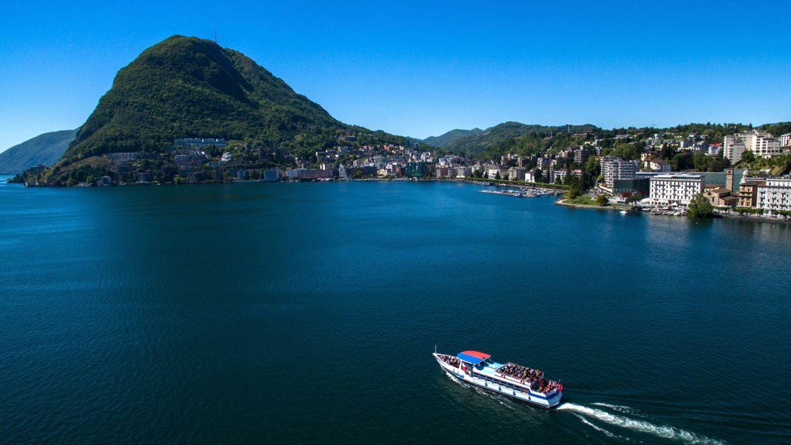 Navigazione-Lago-di-Lugano-21023-TW-Slideshow.jpg