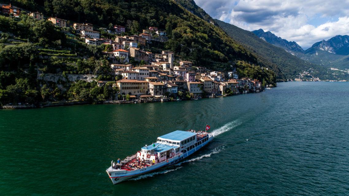 Navigazione-Lago-di-Lugano-24248-TW-Slideshow.jpg