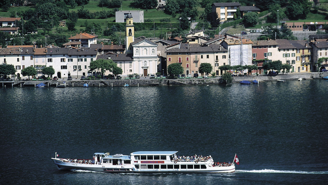 Navigazione-Lago-di-Lugano-27855-TW-Slideshow.jpg