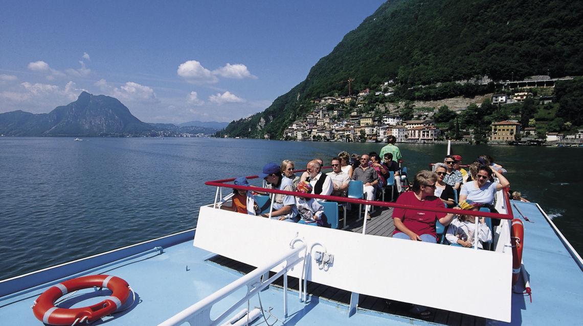 Navigazione-Lago-di-Lugano-Battello-12838-TW-Slideshow.jpg