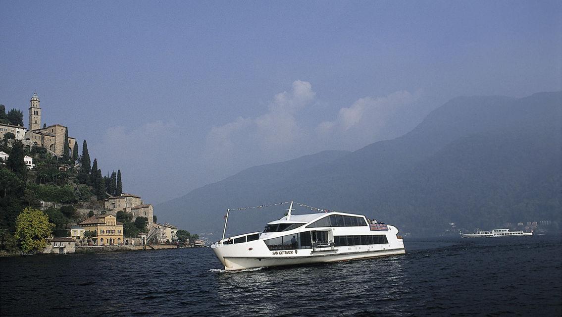 Navigazione-Lago-di-Lugano-Battello-12839-TW-Slideshow.jpg