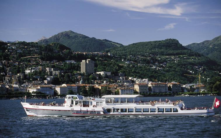 Navigazione-Lago-di-Lugano-Battello-17470-TW-Interna.jpg