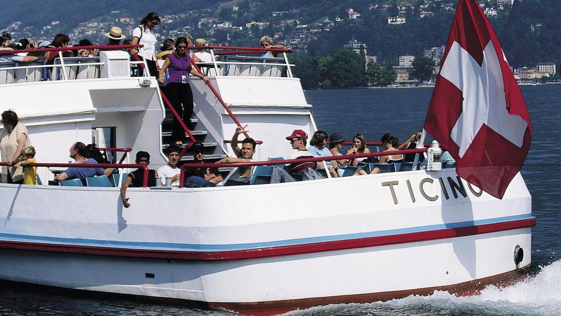 Navigazione-Lago-di-Lugano-Battello-20690-TW-Slideshow.jpg