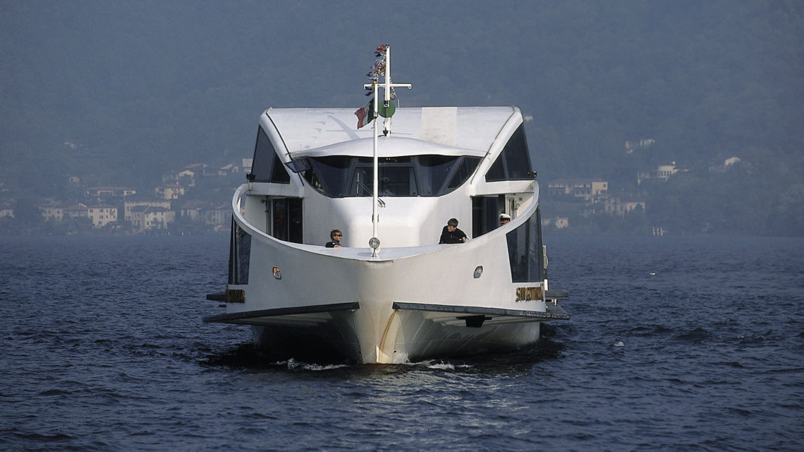 Navigazione-Lago-di-Lugano-Battello-20691-TW-Slideshow.jpg
