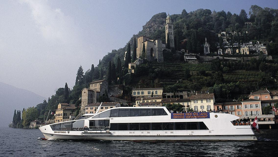 Navigazione-Lago-di-Lugano-Battello-24250-TW-Slideshow.jpg