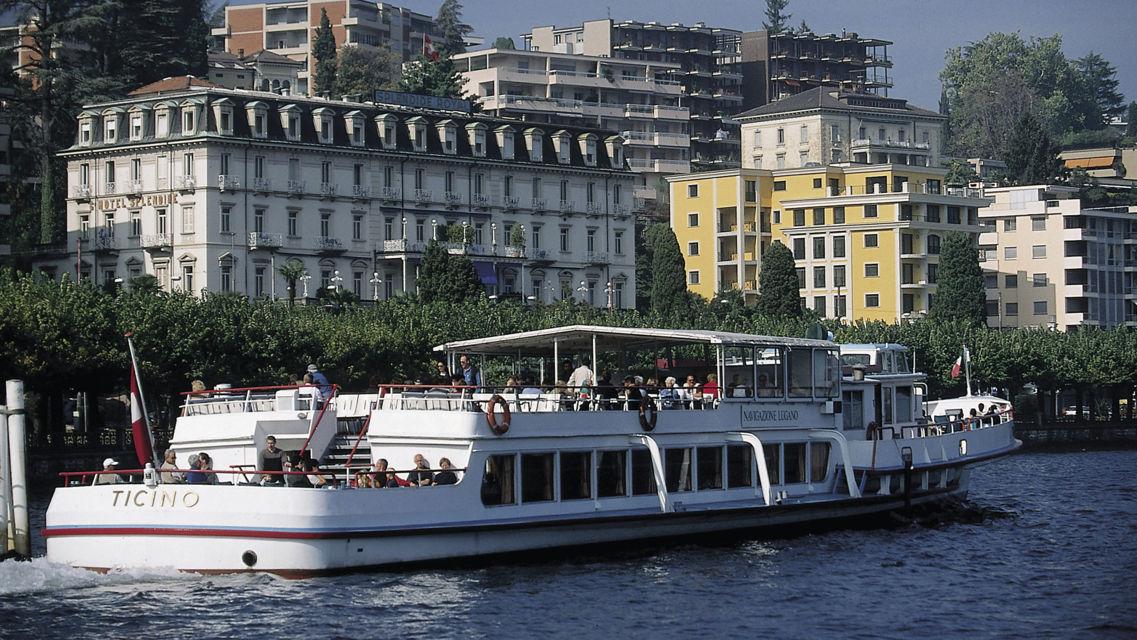 Navigazione-Lago-di-Lugano-Battello-7523-TW-Slideshow.jpg