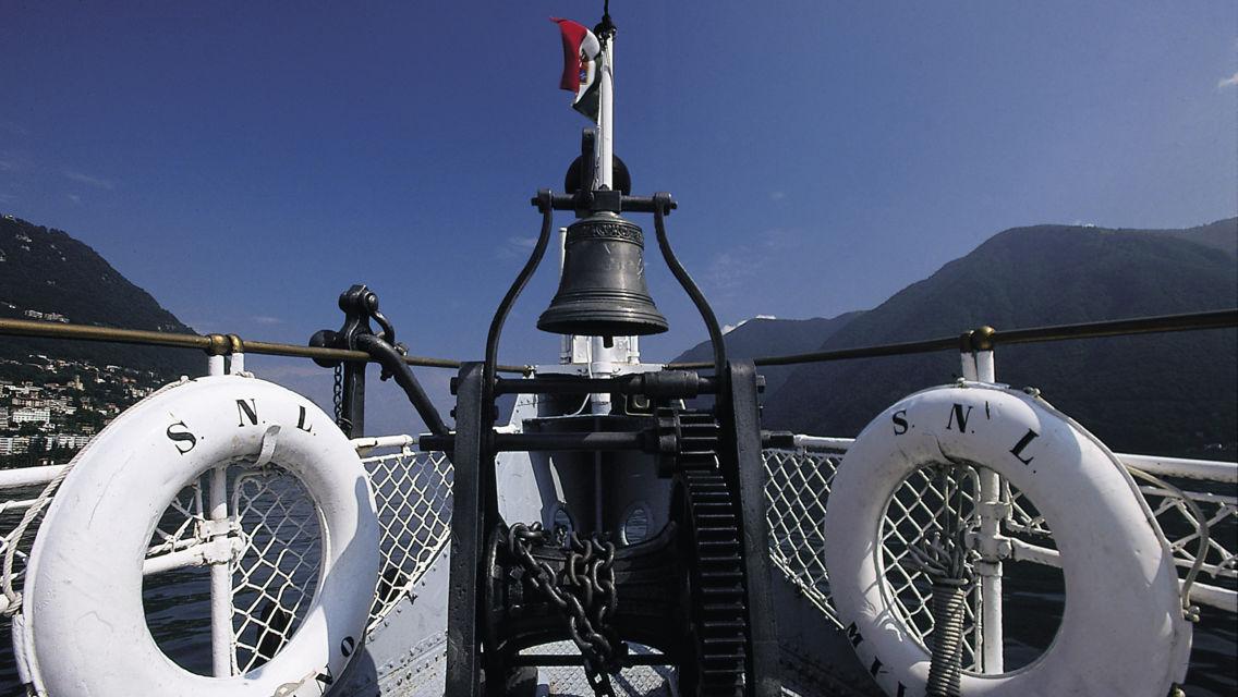 Navigazione-Lago-di-Lugano-Battello-7531-TW-Slideshow.jpg