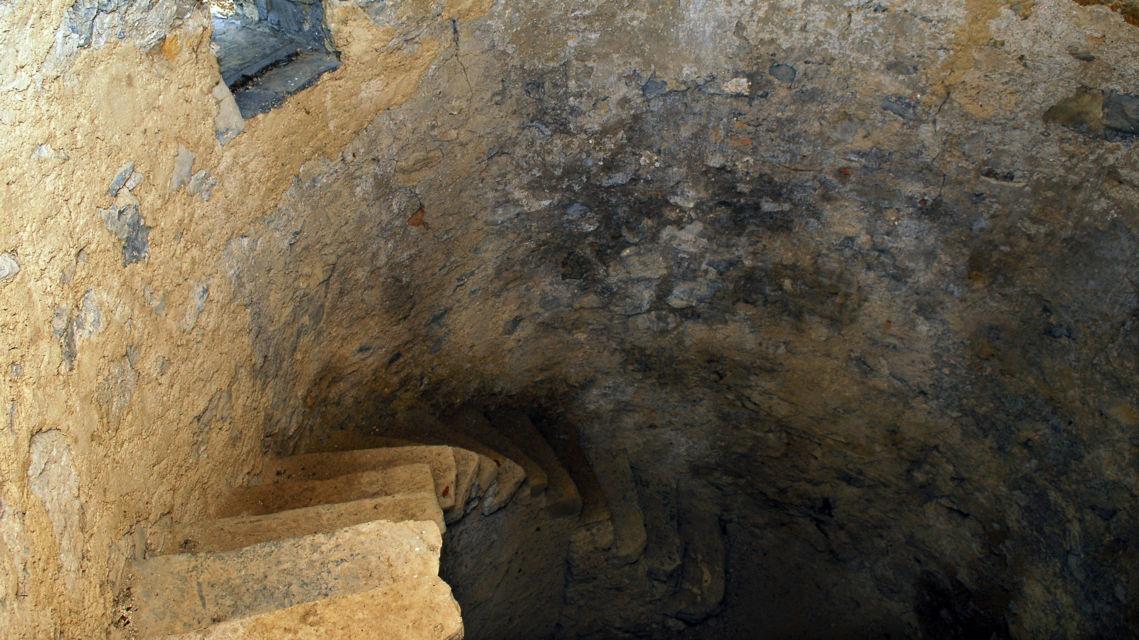 Nevere-sul-Monte-Generoso-9364-TW-Slideshow.jpg