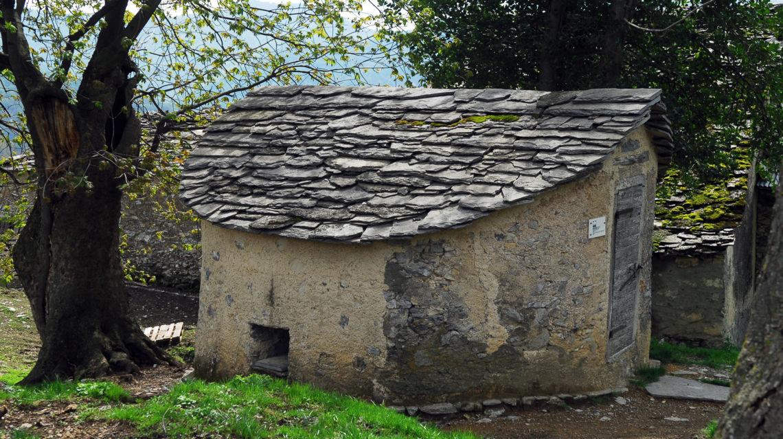 Nevere-sul-Monte-Generoso-9367-TW-Slideshow.jpg