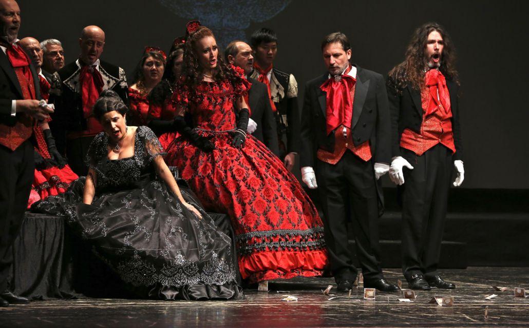 Opera-Ballet-21586-TW-Slideshow.jpg