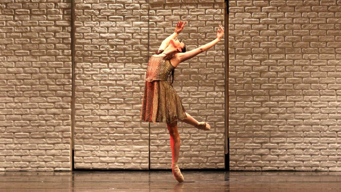 Opera-Ballet-21589-TW-Slideshow.jpg
