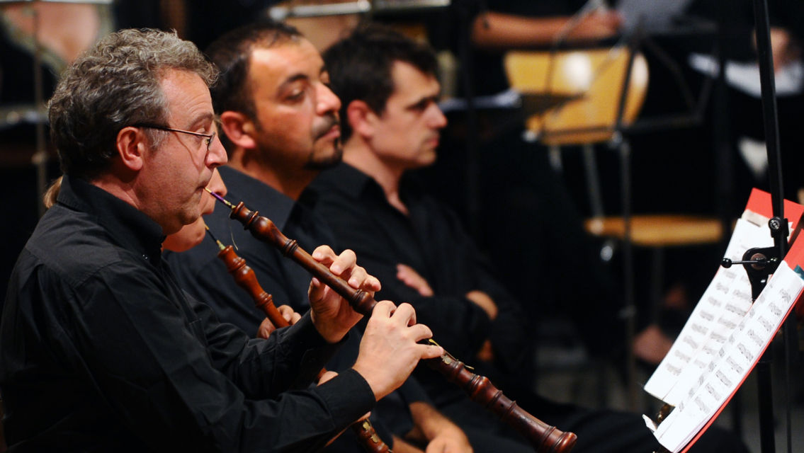 Orchestra-I-Barocchisti-11022-TW-Slideshow.jpg
