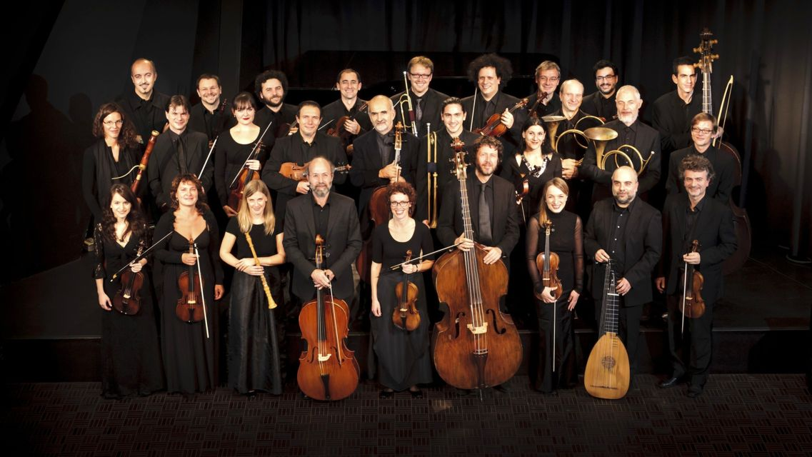 Orchestra-I-Barocchisti-22532-TW-Slideshow.jpg