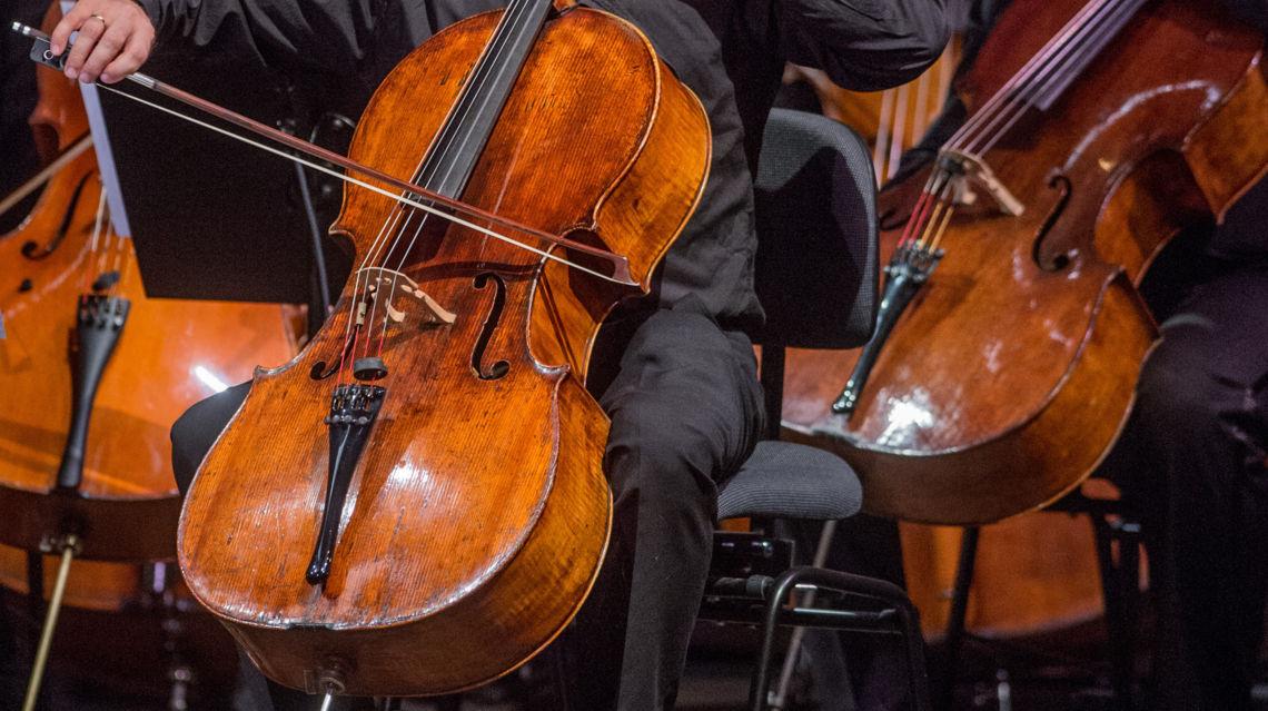 Orchestra-della-Svizzera-italiana-OSI-19547-TW-Slideshow.jpg