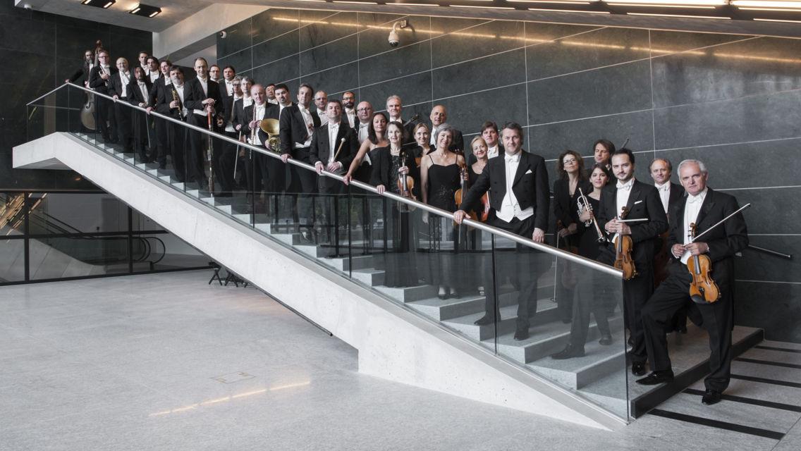 Orchestra-della-Svizzera-italiana-OSI-21877-TW-Slideshow.jpg