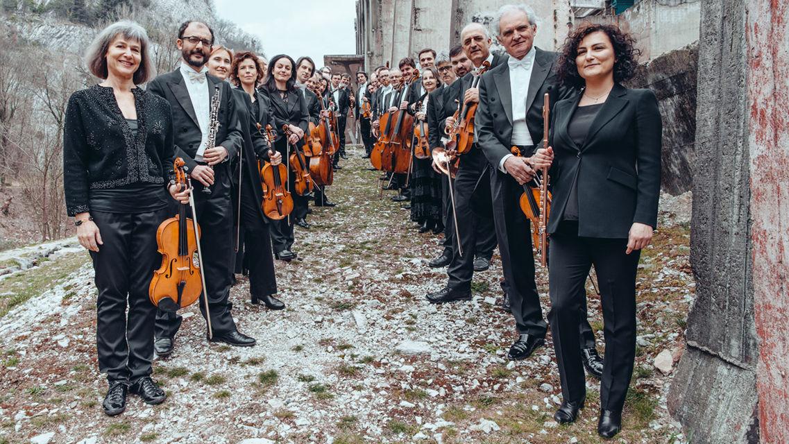 Orchestra-della-Svizzera-italiana-OSI-22602-TW-Slideshow.jpg